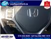2014 Honda Ridgeline Touring (Stk: S7064A) in Leamington - Image 20 of 28
