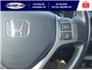 2014 Honda Ridgeline Touring (Stk: S7064A) in Leamington - Image 21 of 28