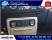 2014 Honda Ridgeline Touring (Stk: S7064A) in Leamington - Image 23 of 28