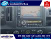 2014 Honda Ridgeline Touring (Stk: S7064A) in Leamington - Image 24 of 28