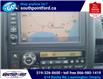 2014 Honda Ridgeline Touring (Stk: S7064A) in Leamington - Image 25 of 28