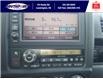 2014 Honda Ridgeline Touring (Stk: S7064A) in Leamington - Image 26 of 28