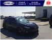 2020 Honda Civic Type R Base (Stk: S10726R) in Leamington - Image 1 of 26