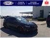 2020 Honda Civic Type R Base (Stk: S10726R) in Leamington - Image 3 of 26