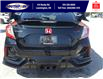 2020 Honda Civic Type R Base (Stk: S10726R) in Leamington - Image 6 of 26