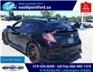 2020 Honda Civic Type R Base (Stk: S10726R) in Leamington - Image 7 of 26