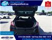 2020 Honda Civic Type R Base (Stk: S10726R) in Leamington - Image 10 of 26