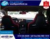 2020 Honda Civic Type R Base (Stk: S10726R) in Leamington - Image 11 of 26