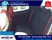2020 Honda Civic Type R Base (Stk: S10726R) in Leamington - Image 14 of 26