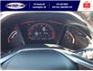2020 Honda Civic Type R Base (Stk: S10726R) in Leamington - Image 18 of 26