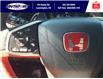 2020 Honda Civic Type R Base (Stk: S10726R) in Leamington - Image 19 of 26