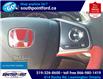 2020 Honda Civic Type R Base (Stk: S10726R) in Leamington - Image 20 of 26