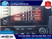 2020 Honda Civic Type R Base (Stk: S10726R) in Leamington - Image 25 of 26