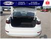 2020 Volkswagen Jetta Comfortline (Stk: S27872B) in Leamington - Image 8 of 28