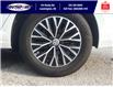 2020 Volkswagen Jetta Comfortline (Stk: S27872B) in Leamington - Image 12 of 28