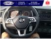 2020 Volkswagen Jetta Comfortline (Stk: S27872B) in Leamington - Image 19 of 28