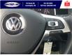 2020 Volkswagen Jetta Comfortline (Stk: S27872B) in Leamington - Image 21 of 28