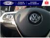 2020 Volkswagen Jetta Comfortline (Stk: S27872B) in Leamington - Image 22 of 28