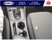2020 Volkswagen Jetta Comfortline (Stk: S27872B) in Leamington - Image 23 of 28