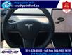 2019 Tesla Model 3 Standard Range (Stk: S10729R) in Leamington - Image 19 of 27