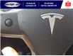 2019 Tesla Model 3 Standard Range (Stk: S10729R) in Leamington - Image 20 of 27