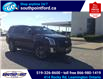 2019 Cadillac Escalade Premium Luxury (Stk: S10733R) in Leamington - Image 1 of 28