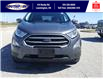 2018 Ford EcoSport SE (Stk: S10720R) in Leamington - Image 2 of 27