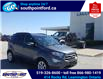 2018 Ford EcoSport SE (Stk: S10720R) in Leamington - Image 3 of 27