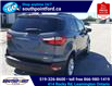 2018 Ford EcoSport SE (Stk: S10720R) in Leamington - Image 5 of 27