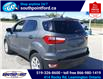 2018 Ford EcoSport SE (Stk: S10720R) in Leamington - Image 6 of 27