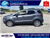 2018 Ford EcoSport SE (Stk: S10720R) in Leamington - Image 7 of 27