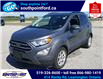 2018 Ford EcoSport SE (Stk: S10720R) in Leamington - Image 8 of 27