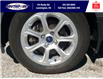 2018 Ford EcoSport SE (Stk: S10720R) in Leamington - Image 9 of 27