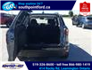 2018 Ford EcoSport SE (Stk: S10720R) in Leamington - Image 11 of 27