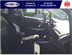 2018 Ford EcoSport SE (Stk: S10720R) in Leamington - Image 13 of 27