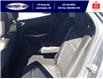 2018 Ford EcoSport SE (Stk: S10720R) in Leamington - Image 15 of 27