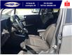 2018 Ford EcoSport SE (Stk: S10720R) in Leamington - Image 16 of 27