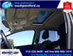 2018 Ford EcoSport SE (Stk: S10720R) in Leamington - Image 17 of 27
