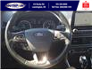 2018 Ford EcoSport SE (Stk: S10720R) in Leamington - Image 19 of 27