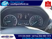 2018 Ford EcoSport SE (Stk: S10720R) in Leamington - Image 20 of 27