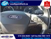 2018 Ford EcoSport SE (Stk: S10720R) in Leamington - Image 21 of 27
