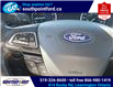 2018 Ford EcoSport SE (Stk: S10720R) in Leamington - Image 22 of 27
