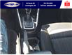 2018 Ford EcoSport SE (Stk: S10720R) in Leamington - Image 23 of 27