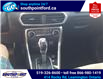 2018 Ford EcoSport SE (Stk: S10720R) in Leamington - Image 24 of 27