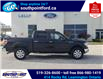 2014 Ford F-150 XLT (Stk: S7086A) in Leamington - Image 6 of 27
