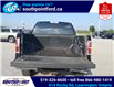 2014 Ford F-150 XLT (Stk: S7086A) in Leamington - Image 8 of 27