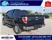 2014 Ford F-150 XLT (Stk: S7086A) in Leamington - Image 9 of 27