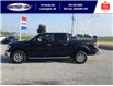 2014 Ford F-150 XLT (Stk: S7086A) in Leamington - Image 10 of 27