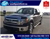 2014 Ford F-150 XLT (Stk: S7086A) in Leamington - Image 11 of 27