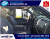 2014 Ford F-150 XLT (Stk: S7086A) in Leamington - Image 13 of 27